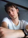 Yiğit Evgar profil resmi