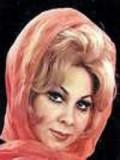 Yıldız Tezcan profil resmi