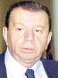 Yılmaz Karakoyunlu profil resmi