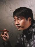 Yiu-cheung Lai