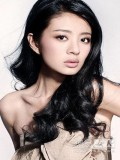 Yixuan An profil resmi