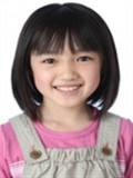 Yûki Yagi profil resmi