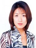 Yûko Fujimori