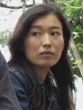 Yôko Satomi