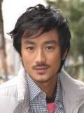 Yo-wei Lin