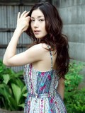Yoko Kamon profil resmi