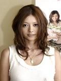 Yoko Maki profil resmi