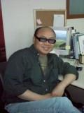 Yong-gyu Kang