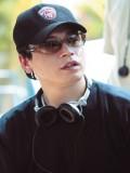Kim Yong-hwa profil resmi