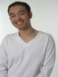 Yong-ju Jo