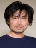 Yoshikazu Fujiki profil resmi