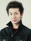 Yoshinori Fujita profil resmi