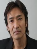 Yoshiyuki Yamaguchi profil resmi