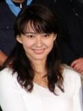 Youko Moriguchi