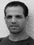 Yousef Joe Sweid