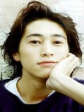Yôsuke Kubozuka