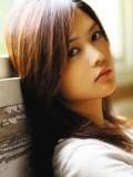 Yui profil resmi