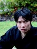 Yuki Iwamoto profil resmi