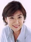 Yuki Matsushita profil resmi