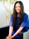 Yuki Shibamoto profil resmi