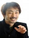 Yukiya Kitamura profil resmi