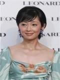Yumi Asou profil resmi