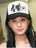 Yumiko Cheng profil resmi