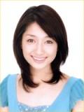 Yumiko Hosono