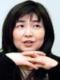 Yumiko Inoue profil resmi