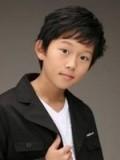 Yun Joon Suk profil resmi