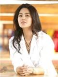 Yun-yeong Choe