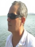 Yusuf Kenan Üçer profil resmi