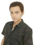 Yuuki Masuda profil resmi