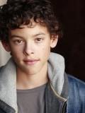 Zach Cumer