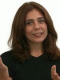 Zaira Zambelli