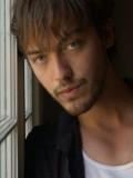 Zak Kilberg profil resmi