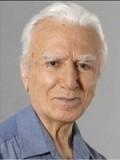 Zeki Dinçsoy profil resmi