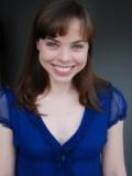 Zena Leigh profil resmi