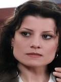 Zeynep Yasa profil resmi