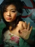 Zhao Liang profil resmi