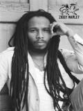 Ziggy Marley profil resmi