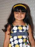 Ziyah Vastani