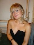 Zoe Thorne