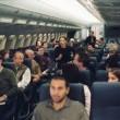 Uçuş Planı Resimleri