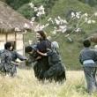 Son Samuray Resimleri 20