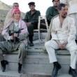 Saddamın Askerleri Resimleri