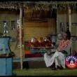 Vishwavidhaata Resimleri