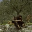 Among Wolves Resimleri