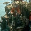 Nuh'un Gemisi (ıı) Resimleri