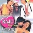 Raju Ban Gaya Gentleman Resimleri
